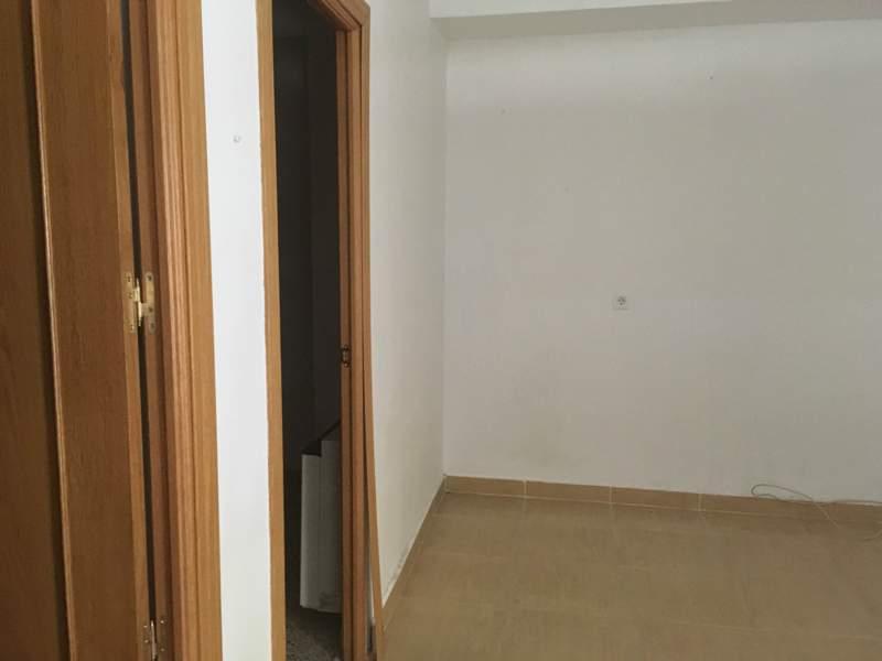 Casa en Tarancón (71341-0001) - foto3