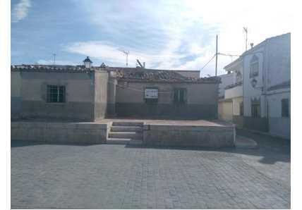 Casa en Tarancón (71341-0001) - foto4