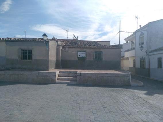 Casa en Tarancón (71341-0001) - foto0