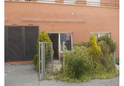 Locales en Rivas-Vaciamadrid (81918-0001) - foto4