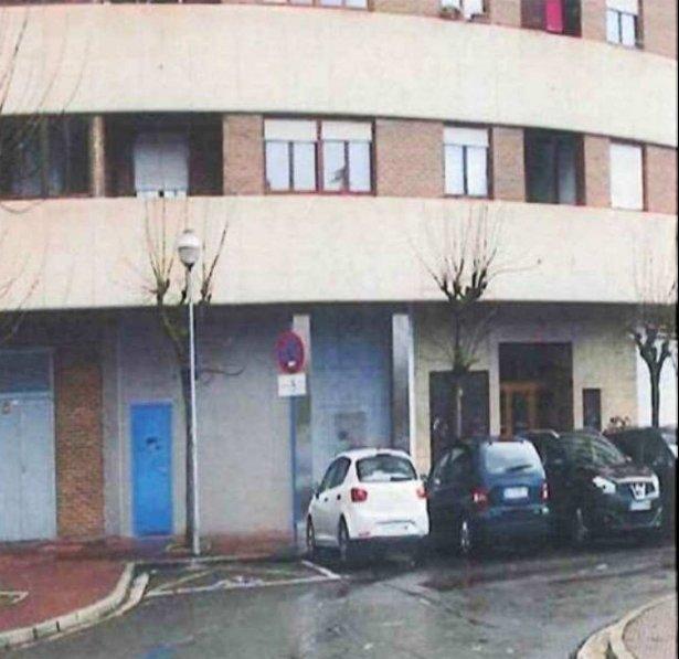 Locales en Vitoria-Gasteiz (00473-0001) - foto1