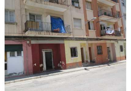 Piso en Pobla de Vallbona (la) (71399-0001) - foto6