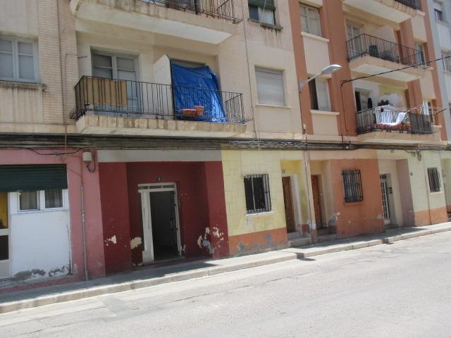 Piso en Pobla de Vallbona (la) (71399-0001) - foto0
