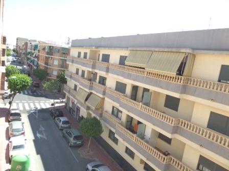 Piso en San Vicente del Raspeig (Vivienda San Vicente del Raspeig) - foto18