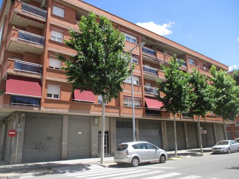 Piso en Lleida (35979-0001) - foto0