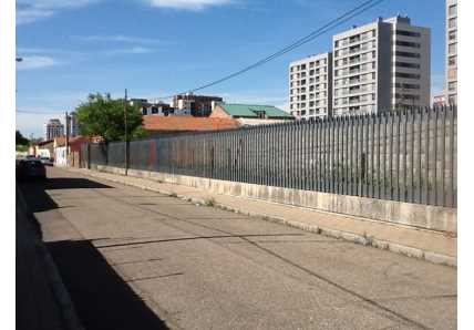 Solares en Valladolid - 0