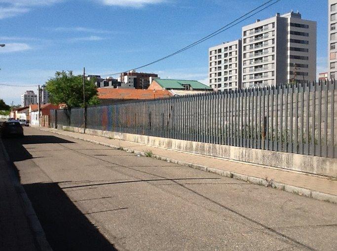 Solares en Valladolid (31518-0001) - foto1