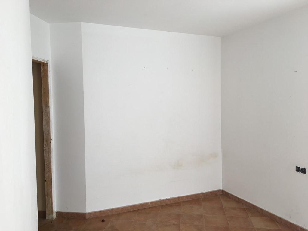 Piso en Villar de Olalla (71576-0001) - foto6