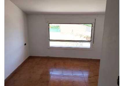 Piso en Villar de Olalla - 1