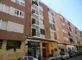 Piso en Zaragoza (73138-0001) - foto0