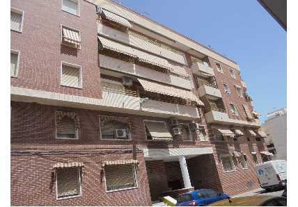 Piso en Torrellano (59344-0001) - foto7