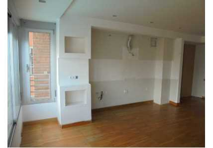 Apartamento en Campello (el) - 0