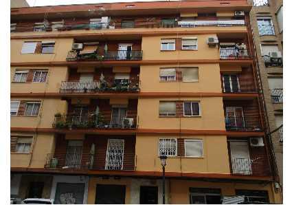 Piso en Valencia (63531-0001) - foto7
