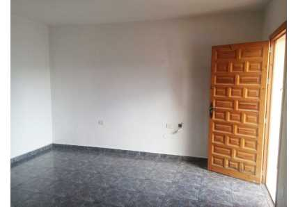 D�plex en Los Alc�zares - 0