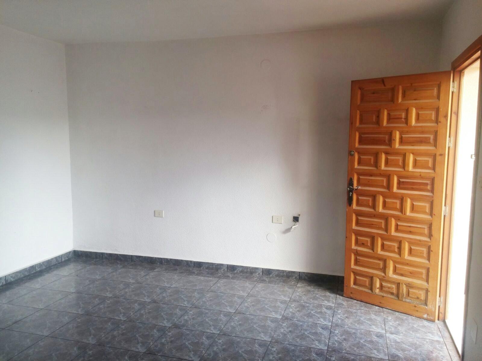 D�plex en Los Alc�zares (34395-0001) - foto1