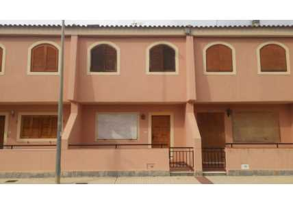 D�plex en Los Alc�zares (34395-0001) - foto11