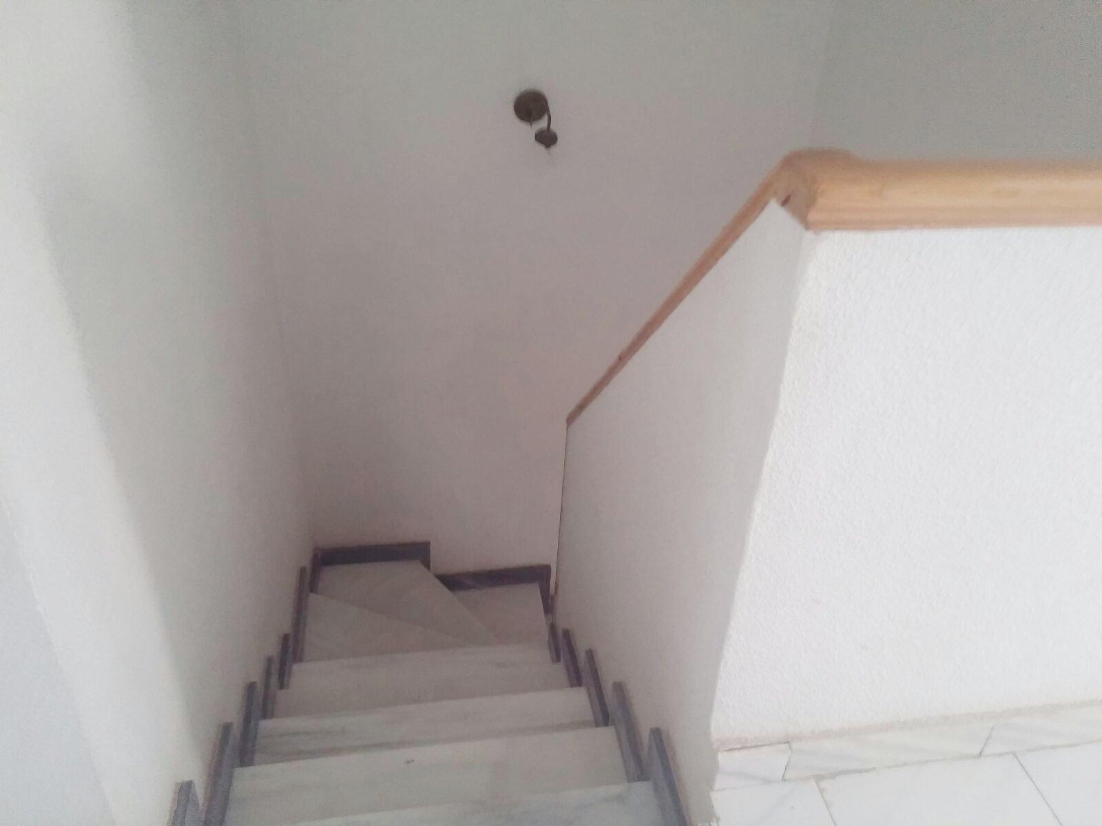 D�plex en Los Alc�zares (34395-0001) - foto10