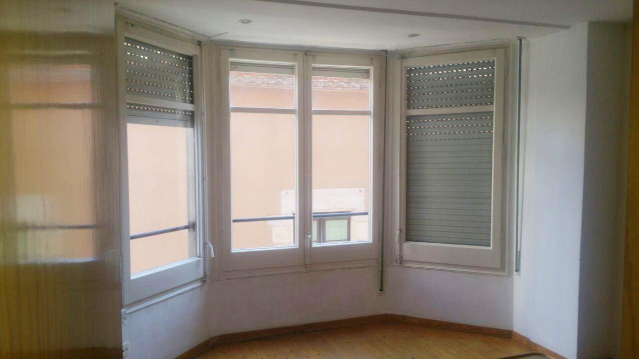 Piso en Sabadell (93309-0001) - foto5