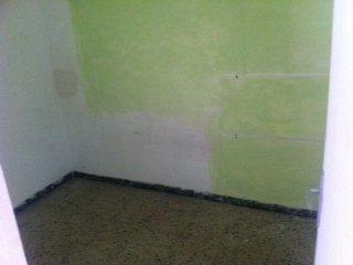 �tico en Cornell� de Llobregat (35081-0001) - foto3
