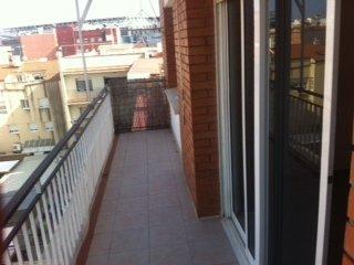 Ático en Cornellà de Llobregat (35081-0001) - foto6