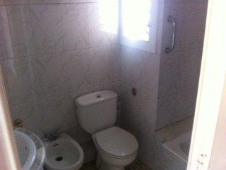 �tico en Cornell� de Llobregat (35081-0001) - foto5