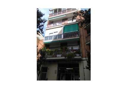 Ático en Cornellà de Llobregat (35081-0001) - foto7