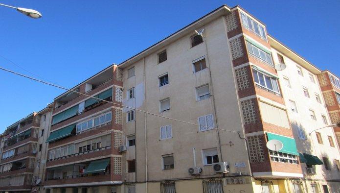 Piso en Alicante/Alacant (35698-0001) - foto0