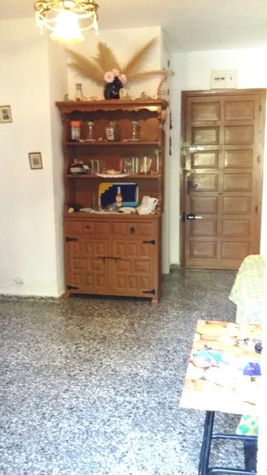 Estudio en Arroyo de la Miel � Benalmadena Costa (URB. LAS NACIONES II) - foto8
