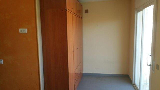 Casa en Cambrils (35204-0001) - foto4