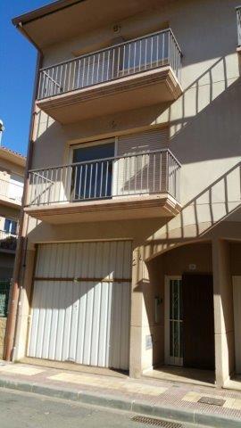 Casa en Cambrils (35204-0001) - foto0