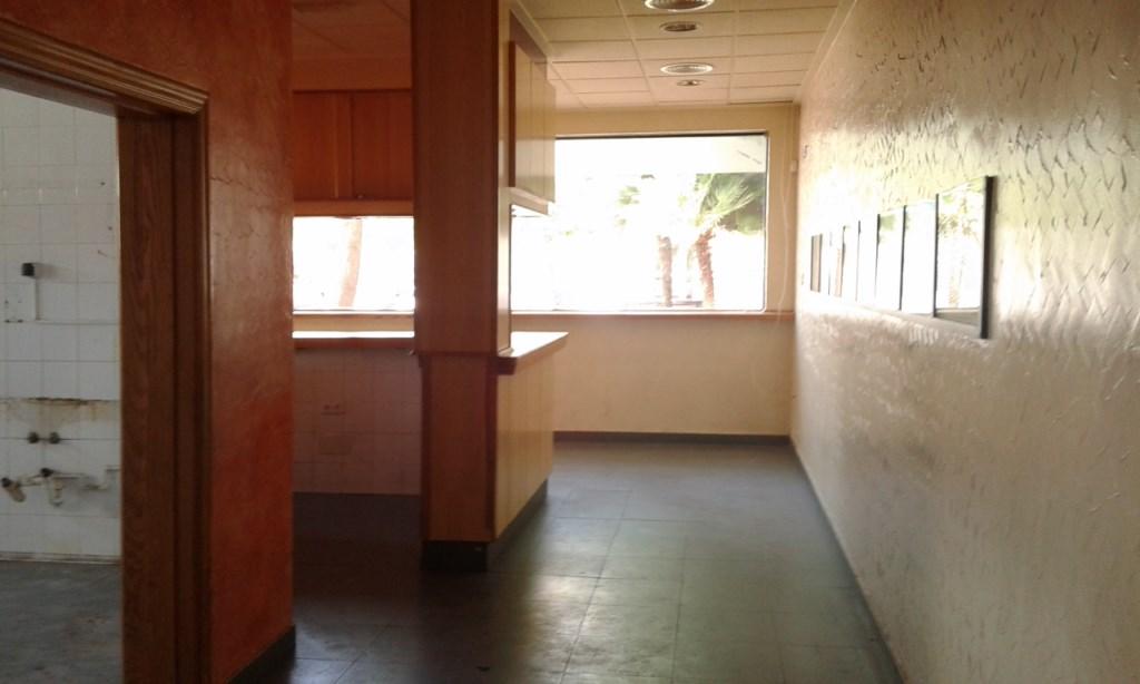 Locales en Cabezo de Torres (93791-0001) - foto2