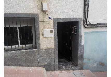 Casa en Monóvar/Monòver (33123-0001) - foto5
