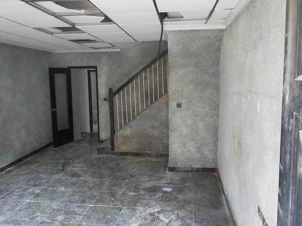Casa en Monóvar/Monòver (33123-0001) - foto1