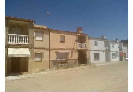 Casa en Badajoz (35740-0001) - foto4