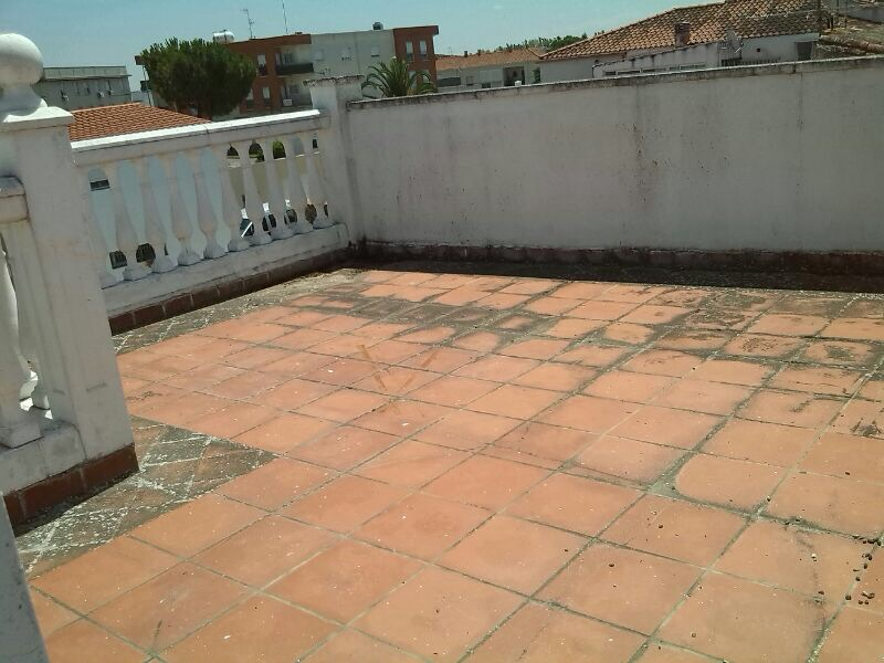 Casa en Badajoz (35740-0001) - foto3