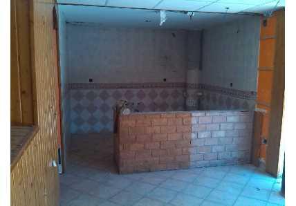 Casa en Badajoz - 1