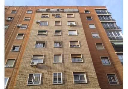 Piso en Valencia (93545-0001) - foto8
