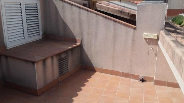 Piso en Corbera de Llobregat (93771-0001) - foto6