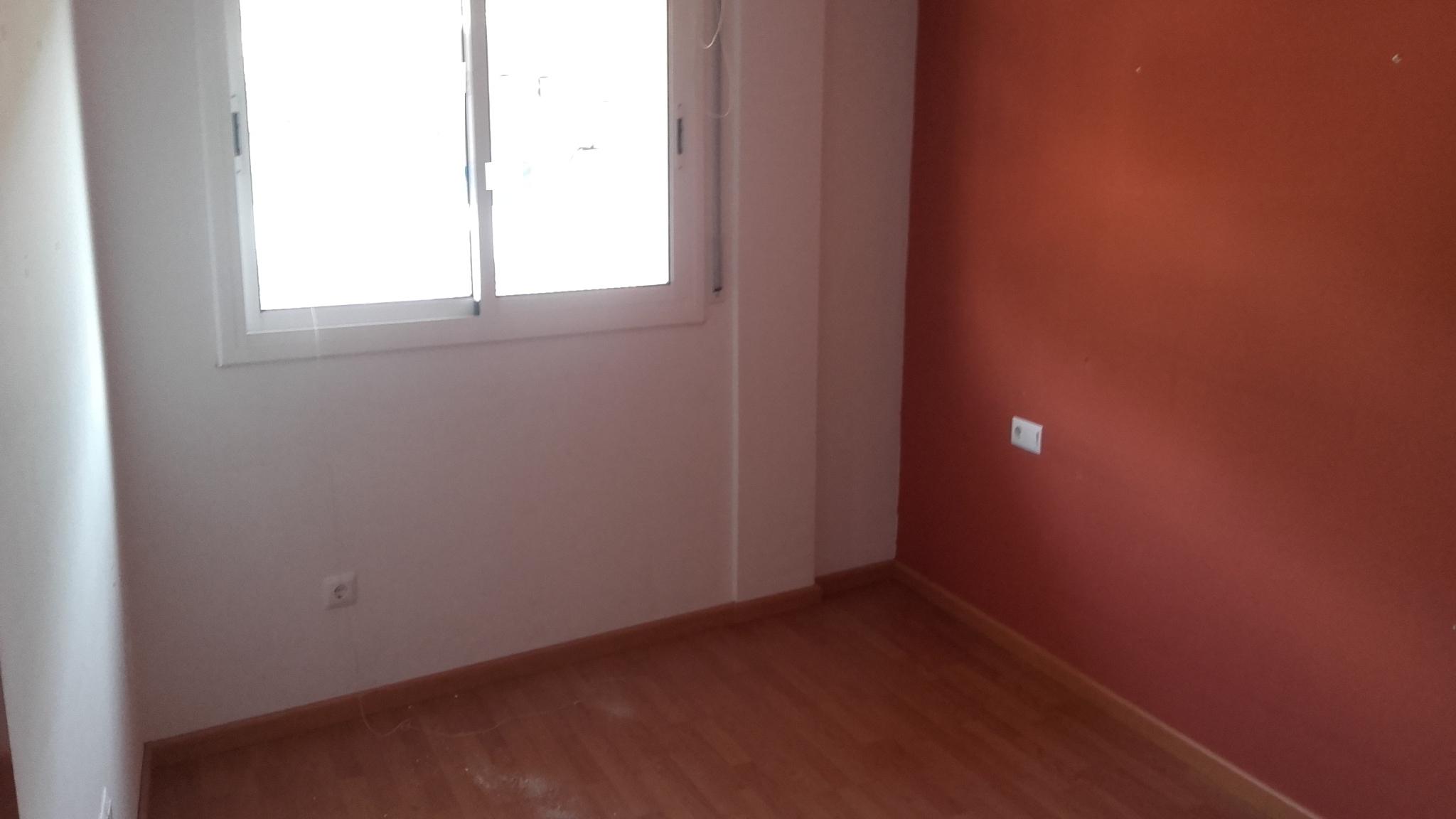 Piso en Corbera de Llobregat (93771-0001) - foto2