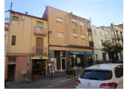 Piso en Corbera de Llobregat (93771-0001) - foto7