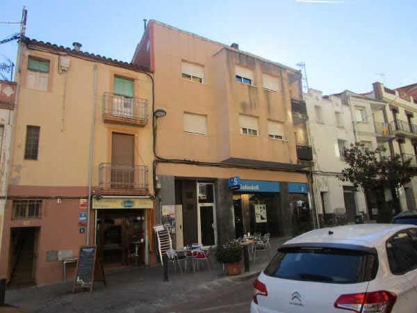 Piso en Corbera de Llobregat (93771-0001) - foto0