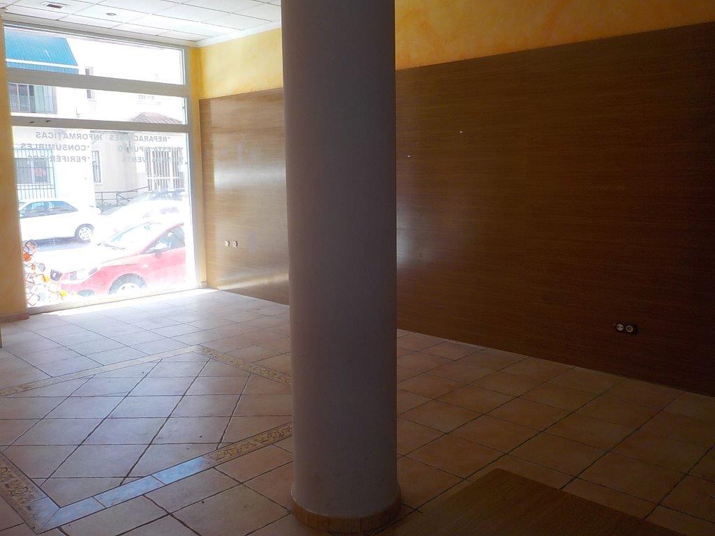 Locales en Orihuela (93180-0001) - foto3