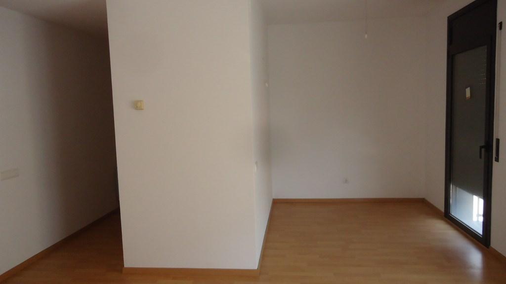 Dúplex en Sentmenat (92430-0001) - foto3