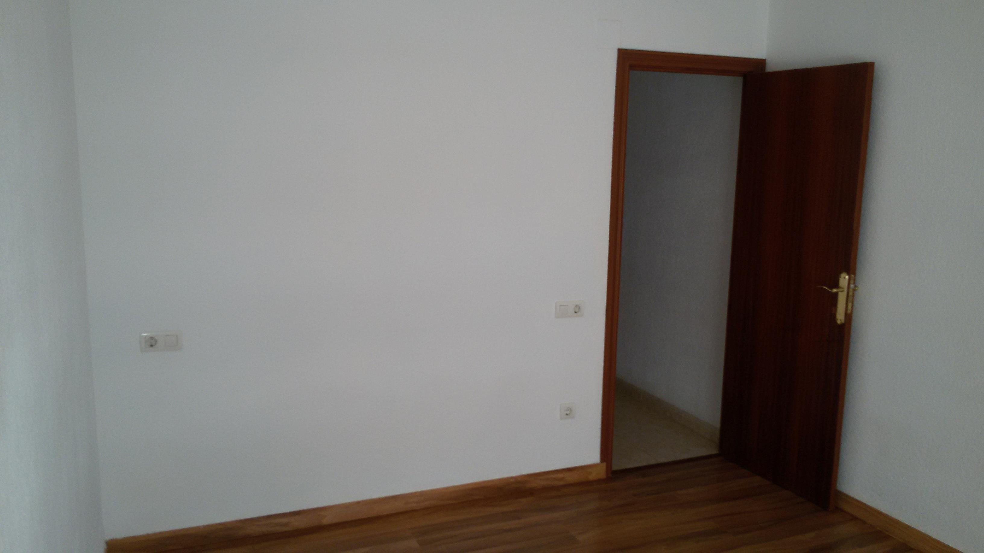 Piso en Castell�n de la Plana/Castell� de la Plana (62380-0001) - foto3