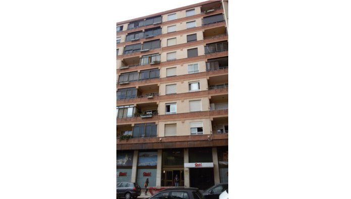 Piso en Castell�n de la Plana/Castell� de la Plana (62380-0001) - foto0