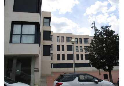 Piso en Sabadell (64913-0001) - foto6