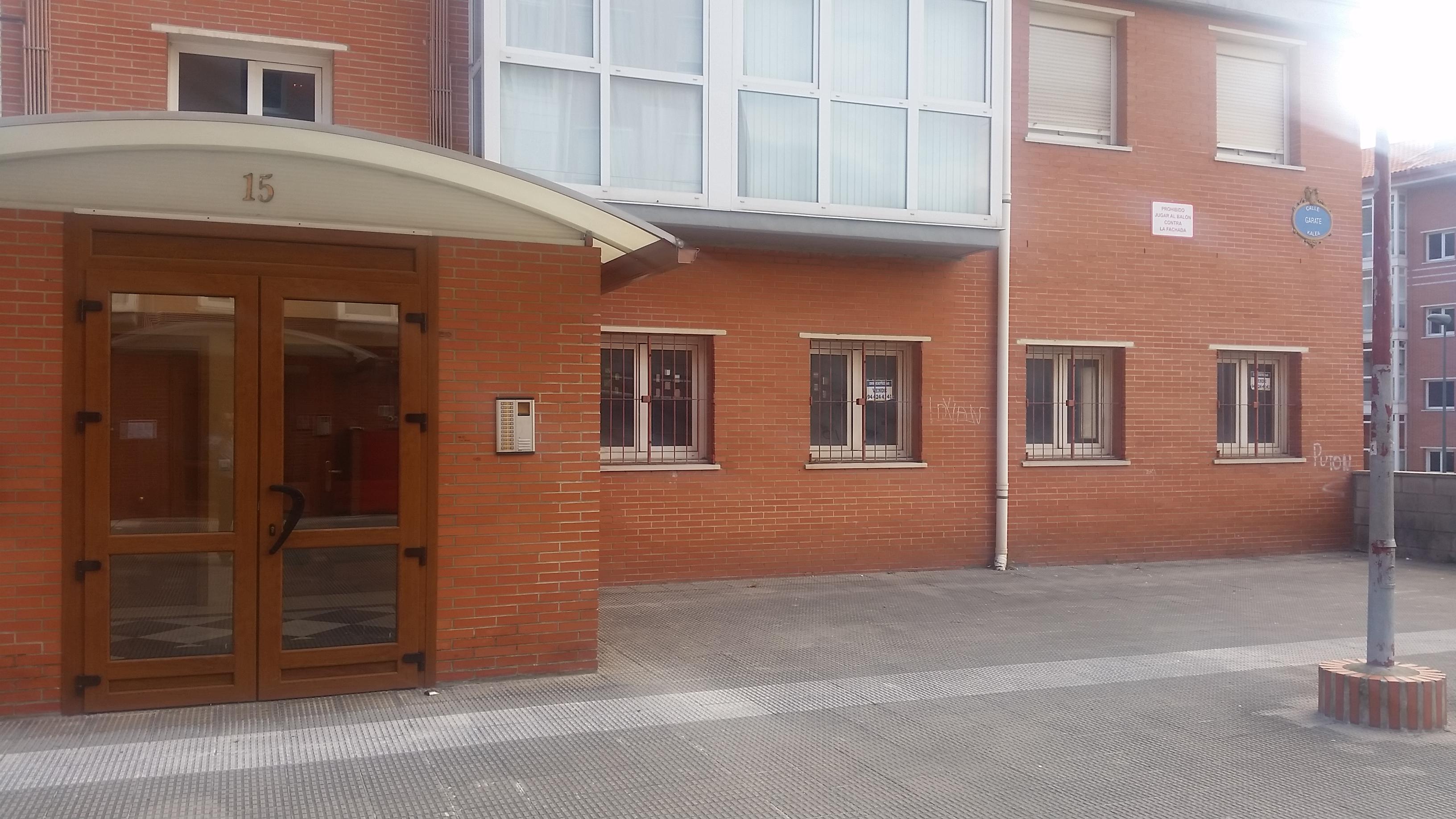 Locales en Bilbao (00492-0001) - foto3