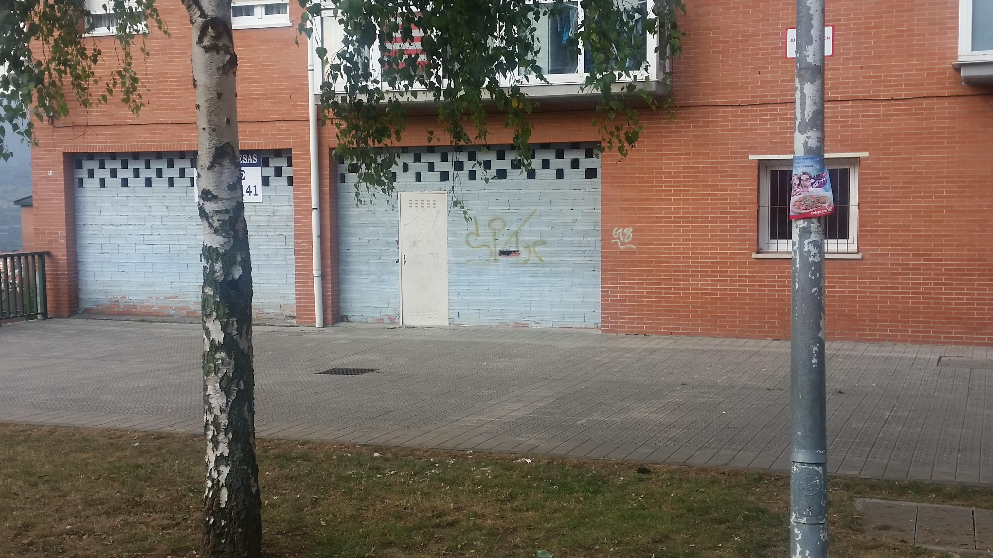 Locales en Bilbao (00492-0001) - foto2