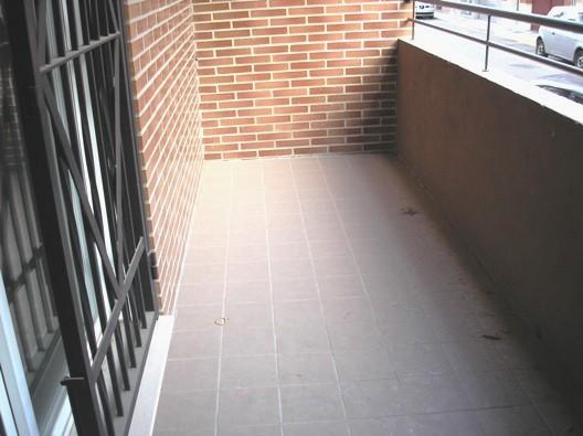 D�plex en Aldaia (D�plex en Aldaia) - foto13