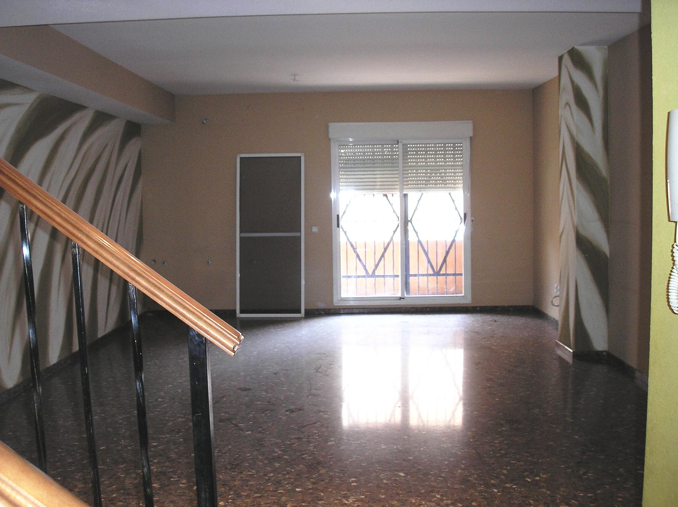 D�plex en Aldaia (D�plex en Aldaia) - foto4